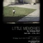 littlememoriesAW