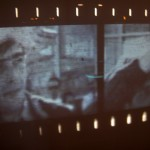 projector6